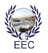 European Energy Centre (EEC) logo